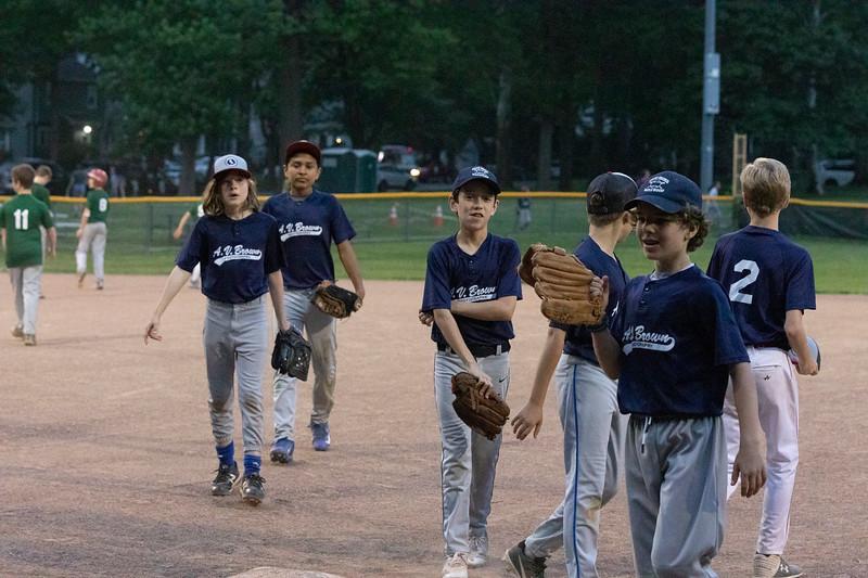 AVBrown Photography - 2019 Majors Baseball Champs20190607_0222