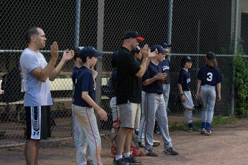 AVBrown Photography - 2019 Majors Baseball Champs20190607_0226