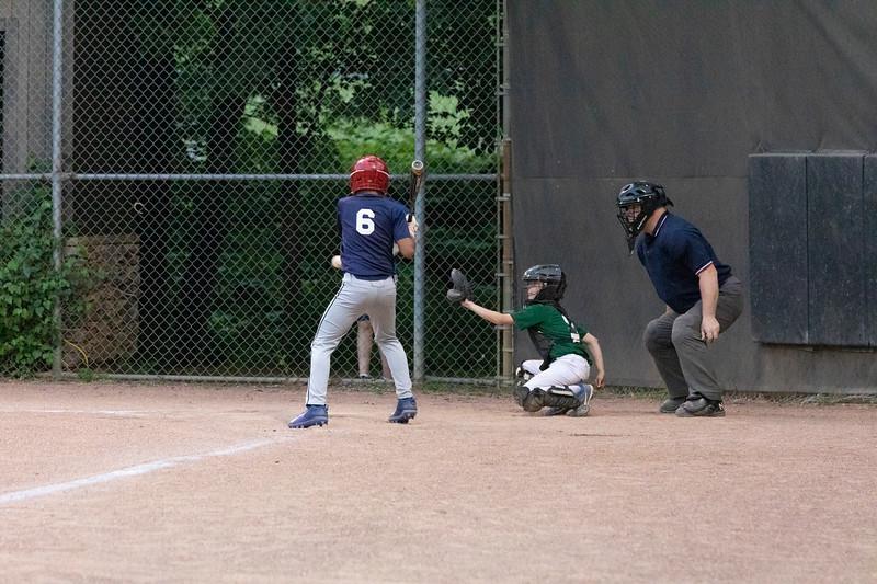 AVBrown Photography - 2019 Majors Baseball Champs20190607_0161
