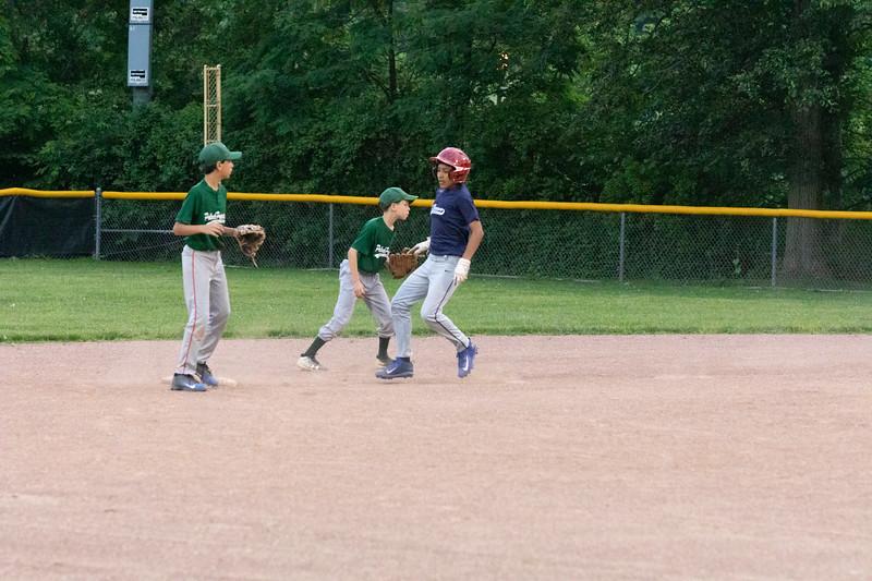 AVBrown Photography - 2019 Majors Baseball Champs20190607_0167