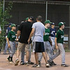 AVBrown Photography - 2019 Majors Baseball Champs20190607_0215