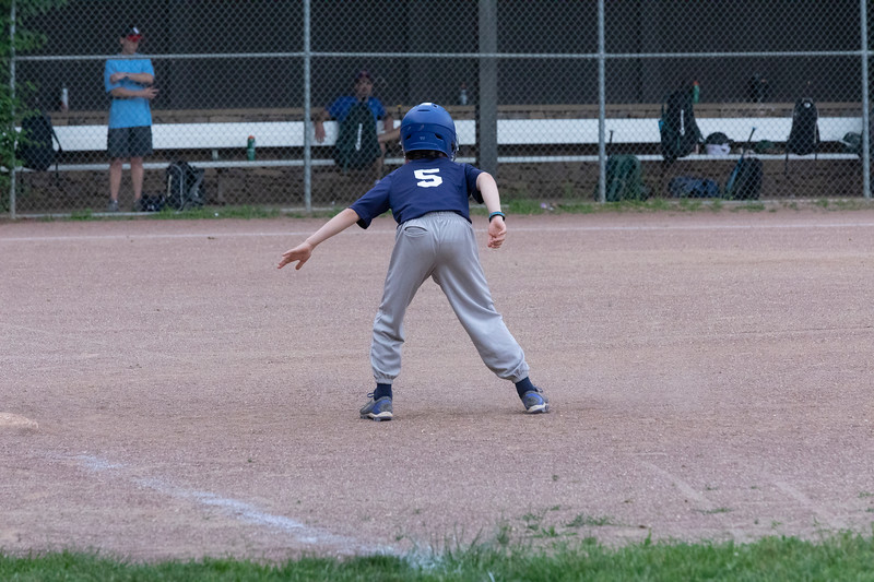 AVBrown Photography - 2019 Majors Baseball Champs20190607_0008