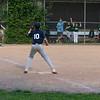 AVBrown Photography - 2019 Majors Baseball Champs20190607_0193