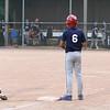 AVBrown Photography - 2019 Majors Baseball Champs20190607_0177