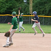 AVBrown Photography - 2019 Majors Baseball Champs20190607_0091