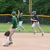AVBrown Photography - 2019 Majors Baseball Champs20190607_0091