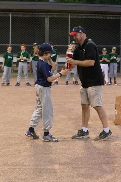 AVBrown Photography - 2019 Majors Baseball Champs20190607_0251