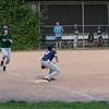 AVBrown Photography - 2019 Majors Baseball Champs20190607_0189