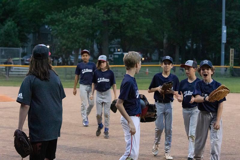 AVBrown Photography - 2019 Majors Baseball Champs20190607_0221