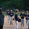 AVBrown Photography - 2019 Majors Baseball Champs20190607_0221