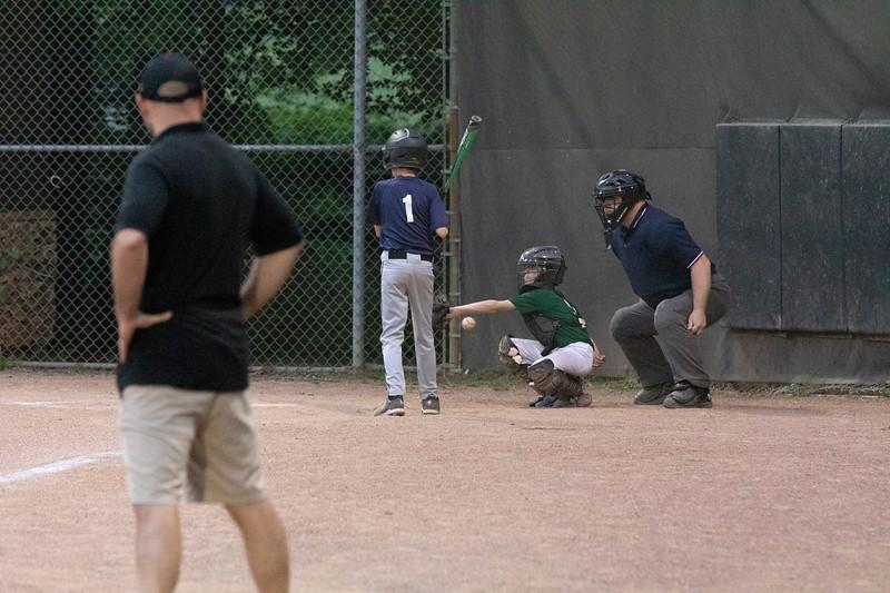 AVBrown Photography - 2019 Majors Baseball Champs20190607_0184