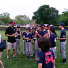 AVBrown Photography - 2019 Majors Baseball Champs20190607_0297