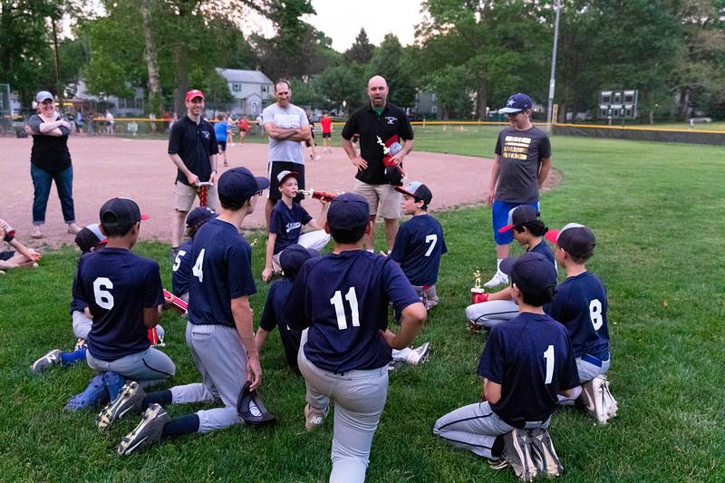 AVBrown Photography - 2019 Majors Baseball Champs20190607_0288