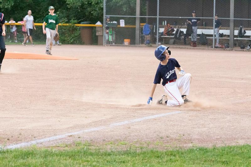 AVBrown Photography - 2019 Majors Baseball Champs20190607_0115