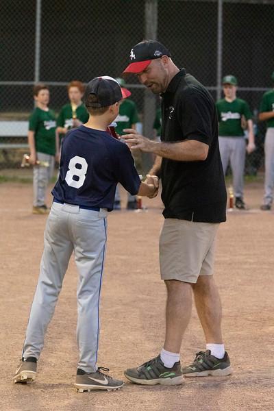 AVBrown Photography - 2019 Majors Baseball Champs20190607_0262