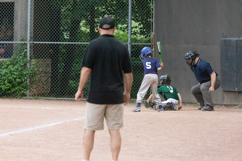 AVBrown Photography - 2019 Majors Baseball Champs20190607_0134