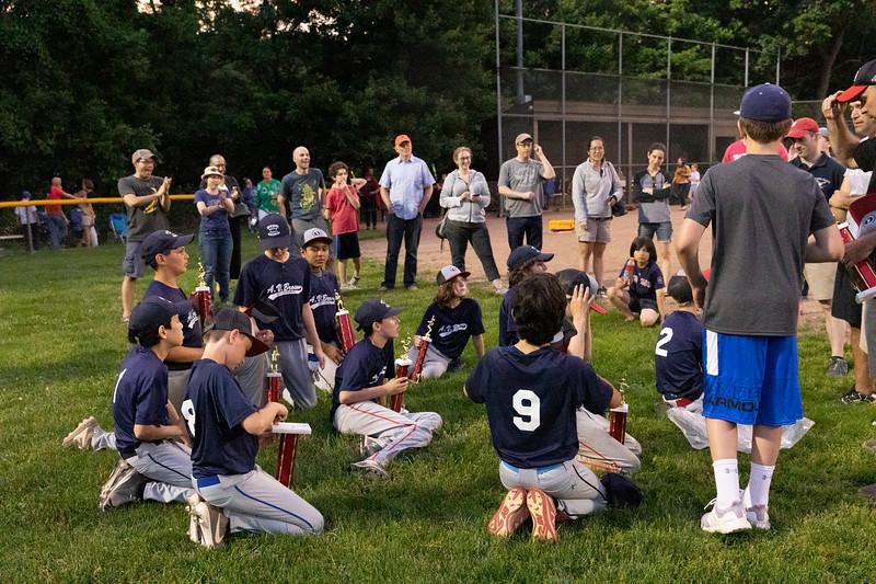 AVBrown Photography - 2019 Majors Baseball Champs20190607_0282