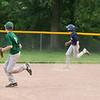 AVBrown Photography - 2019 Majors Baseball Champs20190607_0089