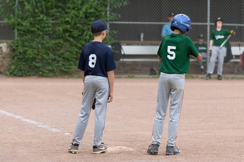 AVBrown Photography - 2019 Majors Baseball Champs20190607_0080