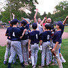 AVBrown Photography - 2019 Majors Baseball Champs20190607_0293