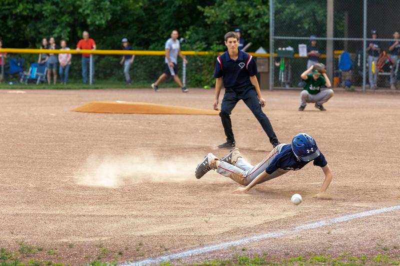 AVBrown Photography - 2019 Majors Baseball Champs20190607_0099