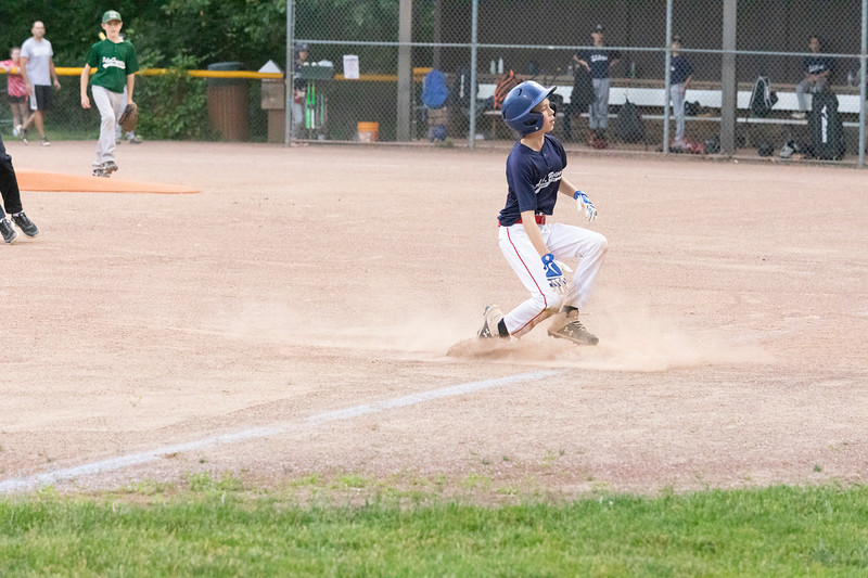 AVBrown Photography - 2019 Majors Baseball Champs20190607_0116