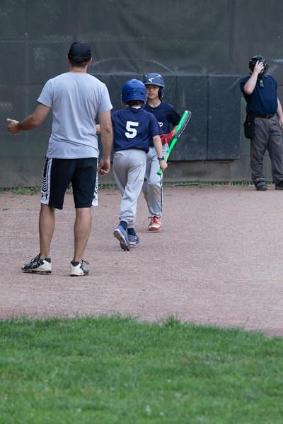 AVBrown Photography - 2019 Majors Baseball Champs20190607_0004