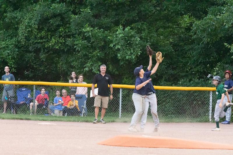 AVBrown Photography - 2019 Majors Baseball Champs20190607_0141
