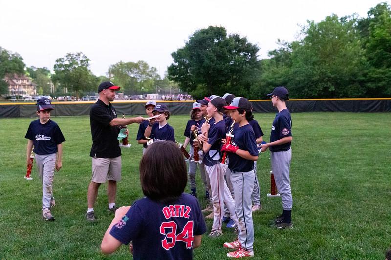 AVBrown Photography - 2019 Majors Baseball Champs20190607_0299