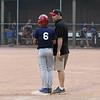AVBrown Photography - 2019 Majors Baseball Champs20190607_0176
