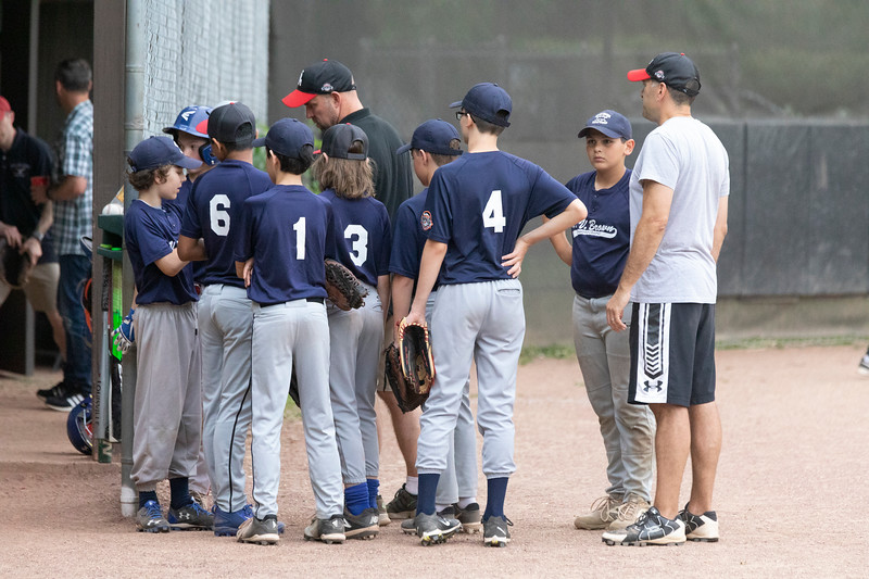 AVBrown Photography - 2019 Majors Baseball Champs20190607_0058