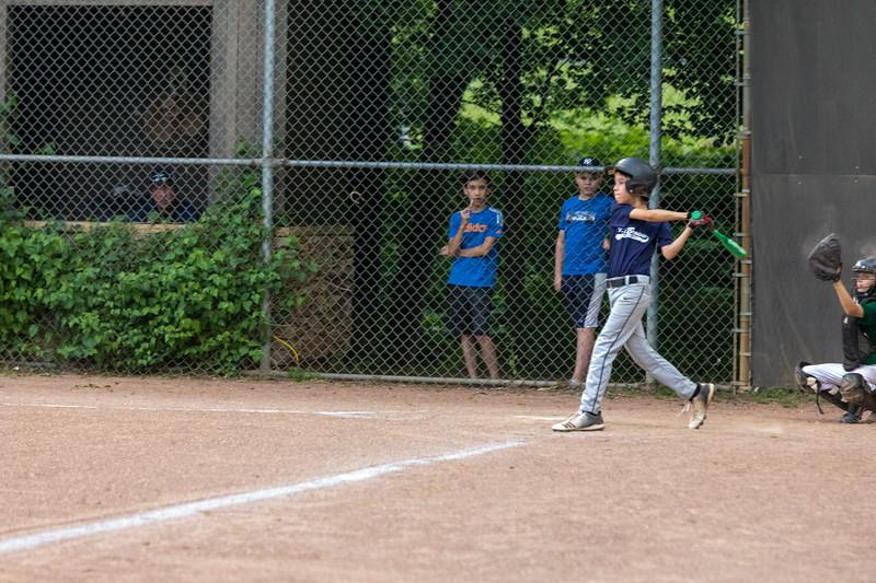 AVBrown Photography - 2019 Majors Baseball Champs20190607_0095
