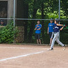 AVBrown Photography - 2019 Majors Baseball Champs20190607_0095