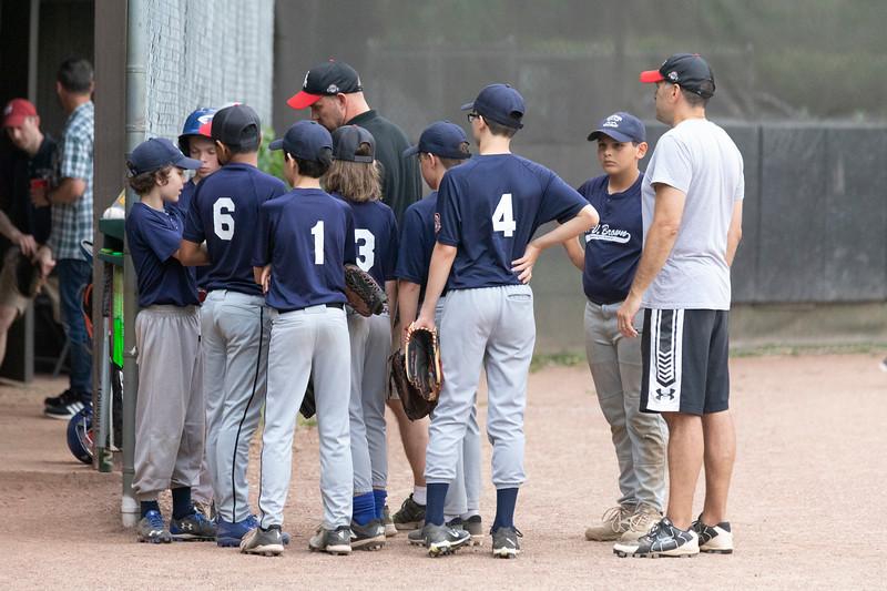 AVBrown Photography - 2019 Majors Baseball Champs20190607_0057