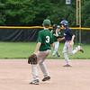 AVBrown Photography - 2019 Majors Baseball Champs20190607_0092