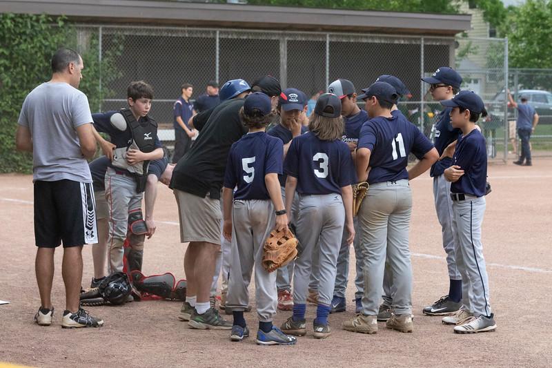 AVBrown Photography - 2019 Majors Baseball Champs20190607_0085