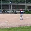 AVBrown Photography - 2019 Majors Baseball Champs20190607_0182