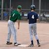 AVBrown Photography - 2019 Majors Baseball Champs20190607_0187