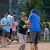 AVBrown Photography - 2019 Majors Baseball Champs20190607_0224
