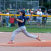 AVBrown Photography - 2019 Majors Baseball Champs20190607_0030