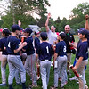 AVBrown Photography - 2019 Majors Baseball Champs20190607_0295