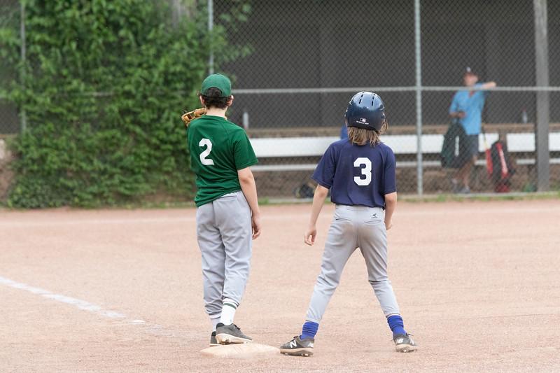 AVBrown Photography - 2019 Majors Baseball Champs20190607_0045