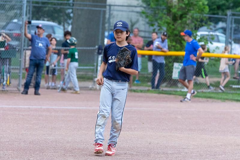 AVBrown Photography - 2019 Majors Baseball Champs20190607_0027