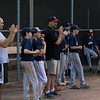 AVBrown Photography - 2019 Majors Baseball Champs20190607_0229
