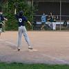 AVBrown Photography - 2019 Majors Baseball Champs20190607_0194