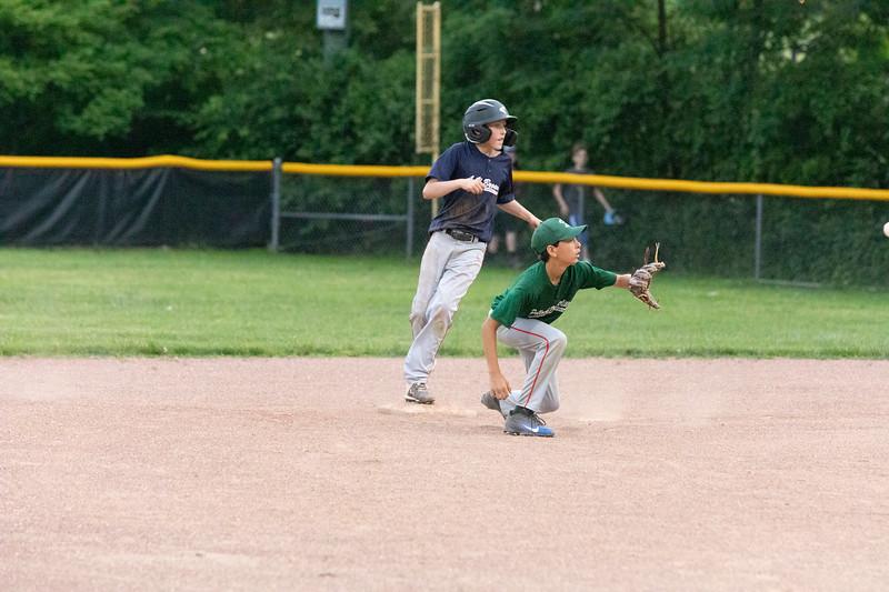 AVBrown Photography - 2019 Majors Baseball Champs20190607_0125