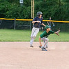 AVBrown Photography - 2019 Majors Baseball Champs20190607_0125