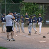 AVBrown Photography - 2019 Majors Baseball Champs20190607_0212
