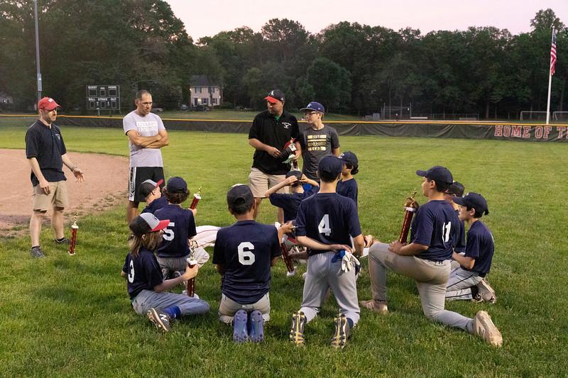 AVBrown Photography - 2019 Majors Baseball Champs20190607_0274