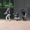 AVBrown Photography - 2019 Majors Baseball Champs20190607_0180